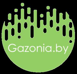 Рулонный газон в Беларуси